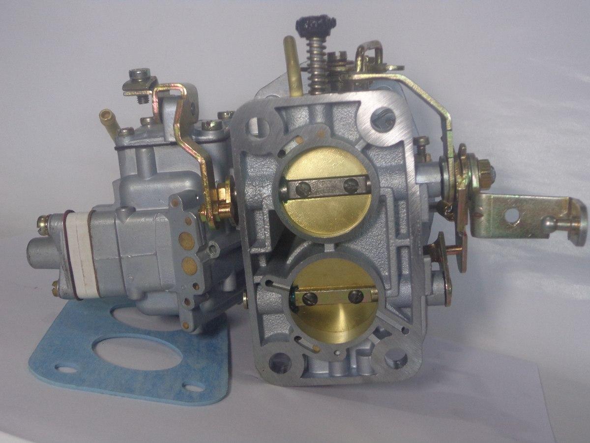 Cuba H34 esvaziando Carburador-solex-h-34-seie-corcelbelinadel-rey-gasolina-16137-MLB20115305413_062014-F