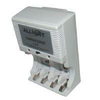 carregador pilhas bateria