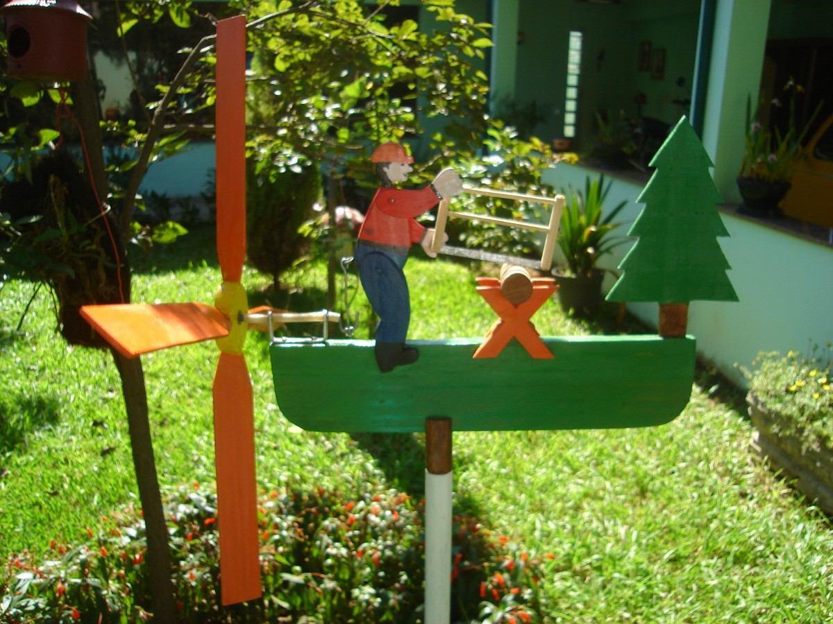 decoracao para jardins mercado livre: Para Chácaras, Sítios E Jardins – Serrador – R$ 155,00 em Mercado