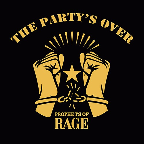 cd-the-partys-over-prophets-of-rage-ep-i