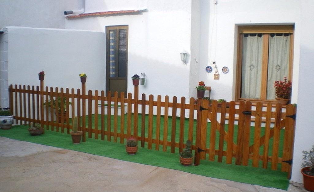 topic cercas de madeiras para jardim html cerca de madeira maciça