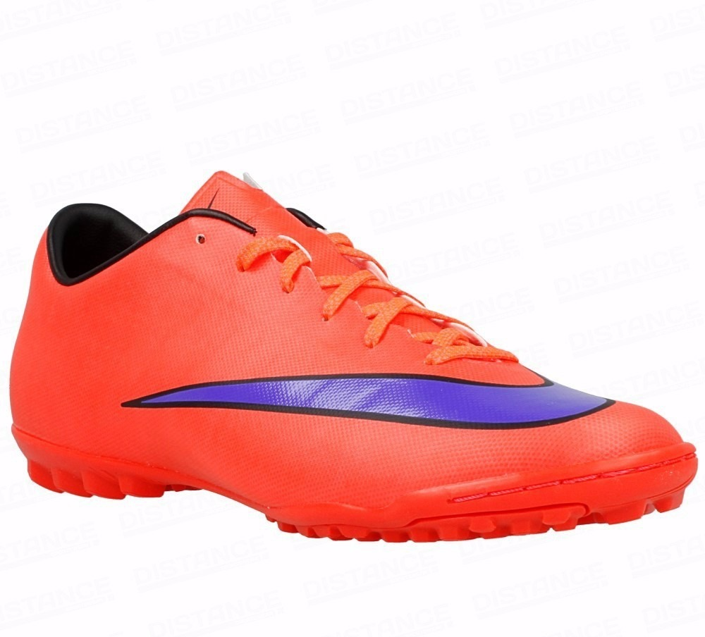 aa1ad0b4efd84 chuteira nike mercurial victory x 2014 society sneakersale