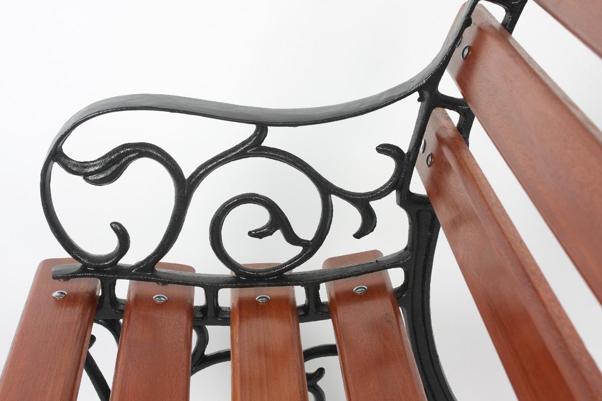 Conjunto De Jardim Em Ferro Fundido Com Mesa E 4 Cadeiras Pictures to  #844633 1200x800
