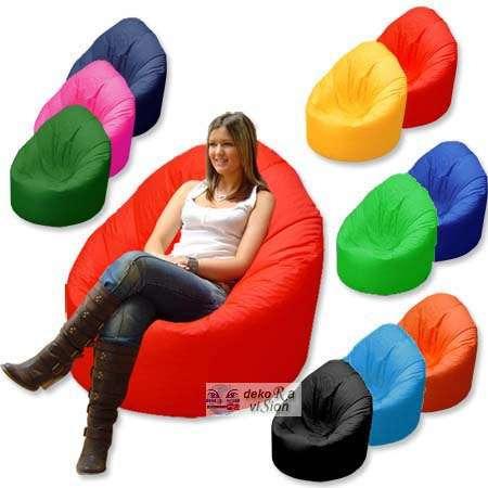 conjunto puffs sofa duplo + individuais apoio pes almofadas