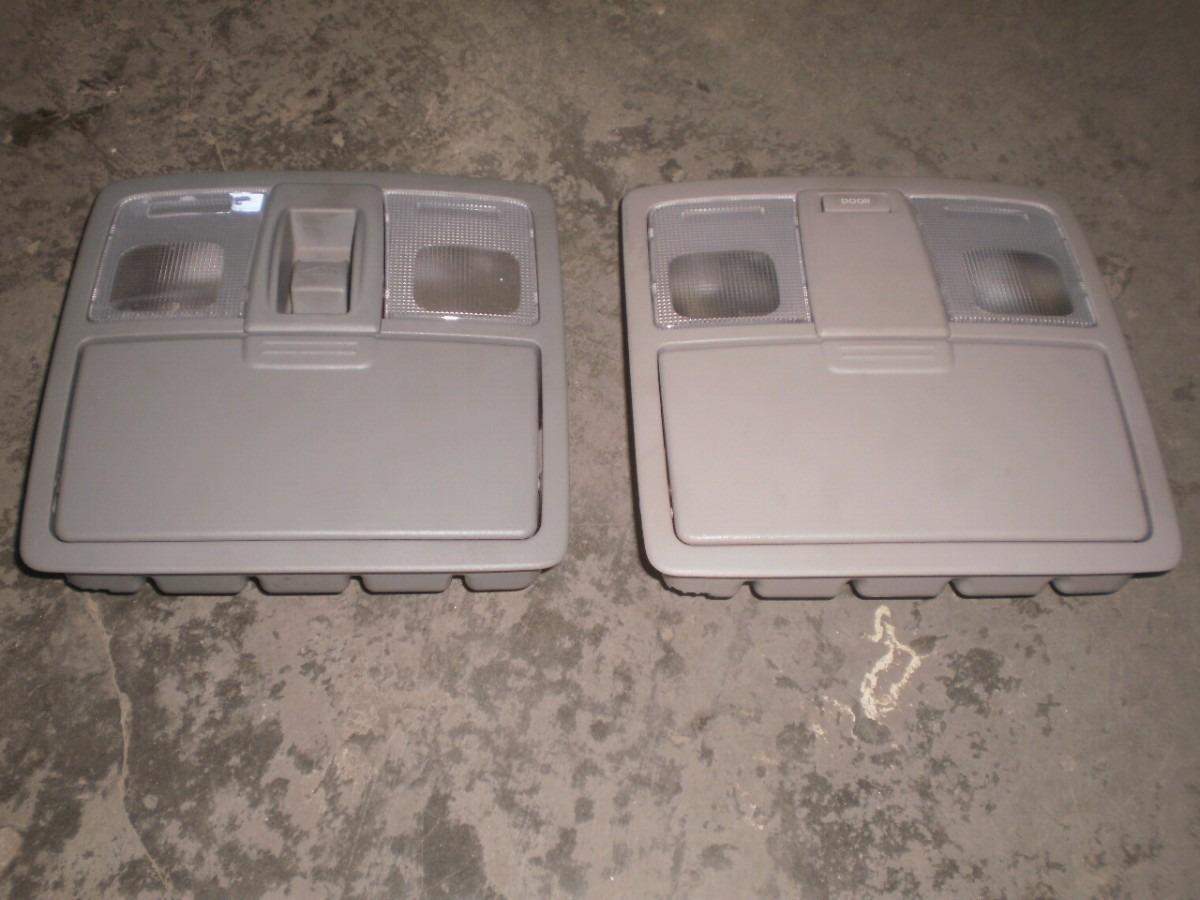 Console de teto porta oculos sportage sorento ix35 r for Porta oculos automotivo