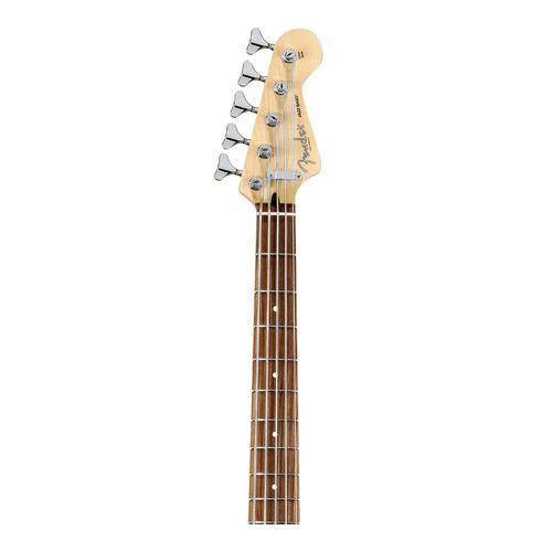 Circuito Ativo Fender Jazz Bass : Contrabaixo c ativo fender deluxe active jazz bass v r