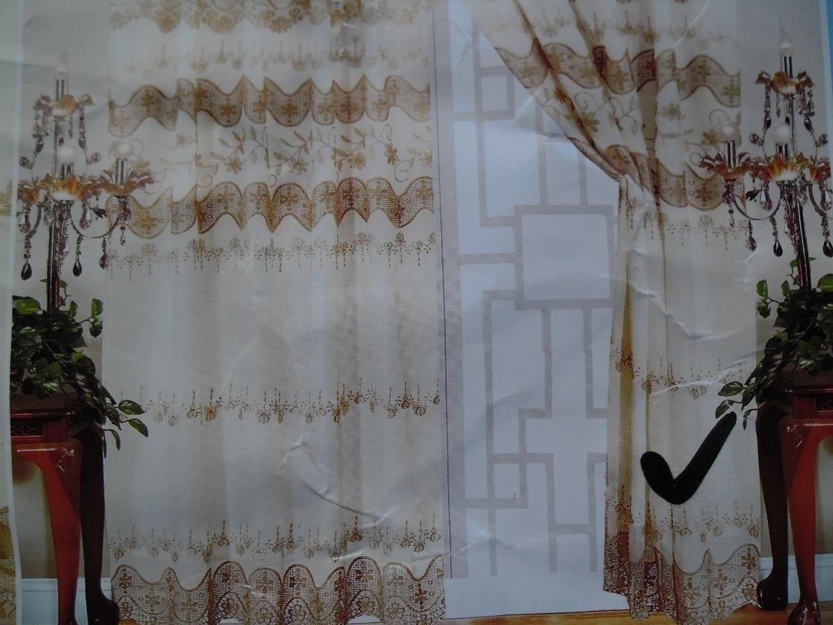 20170410171641_cortinas Para Quarto Mercado Livre Beigit Com ~ Cortinas De Renda Para Quarto E Quarto Sob Medida Pequeno