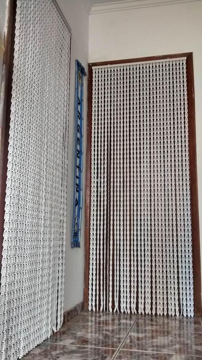 Cortinas Para Sala Artesanal Mediabix Com Inspira O De Design