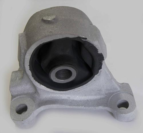 coxim dianteiro motor civic 01/ transmissão manual