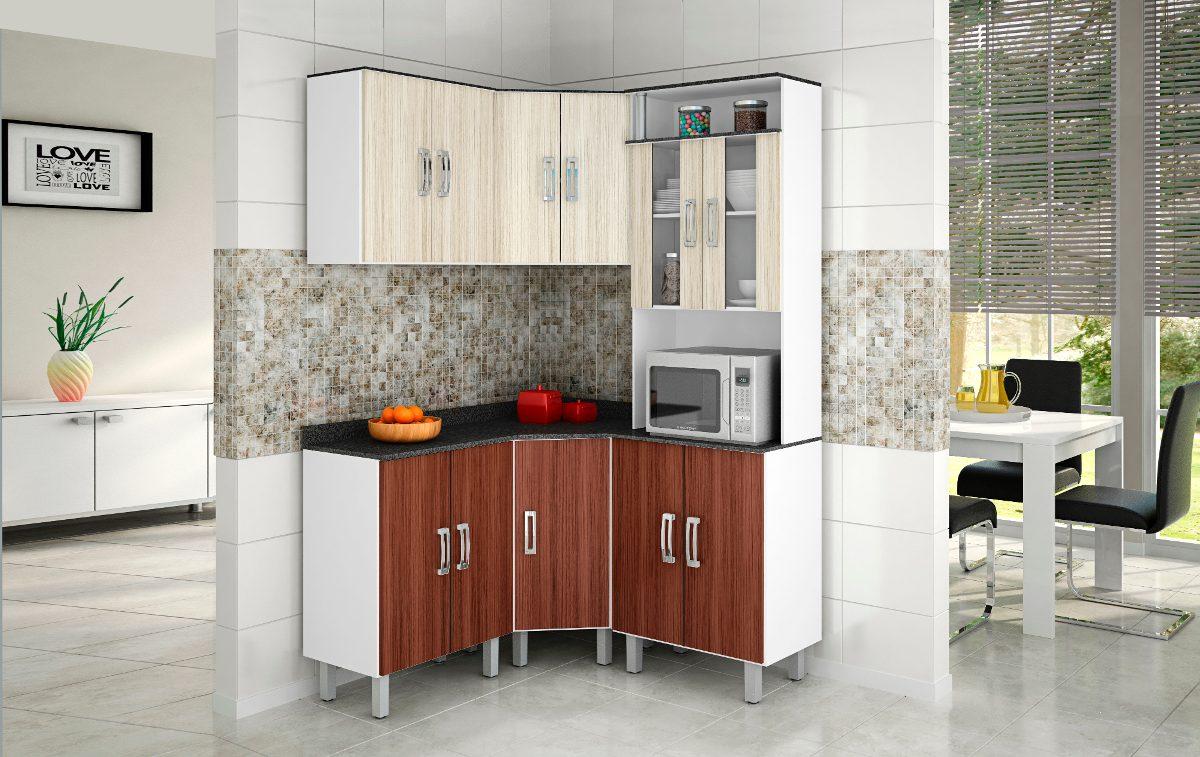 Mini Cozinha Compacta Mercado Livre Beyato Com V Rios Desenhos