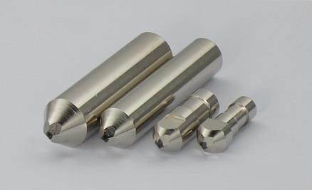 diamante industrial-dressador de rebolo-retificador abrasivo