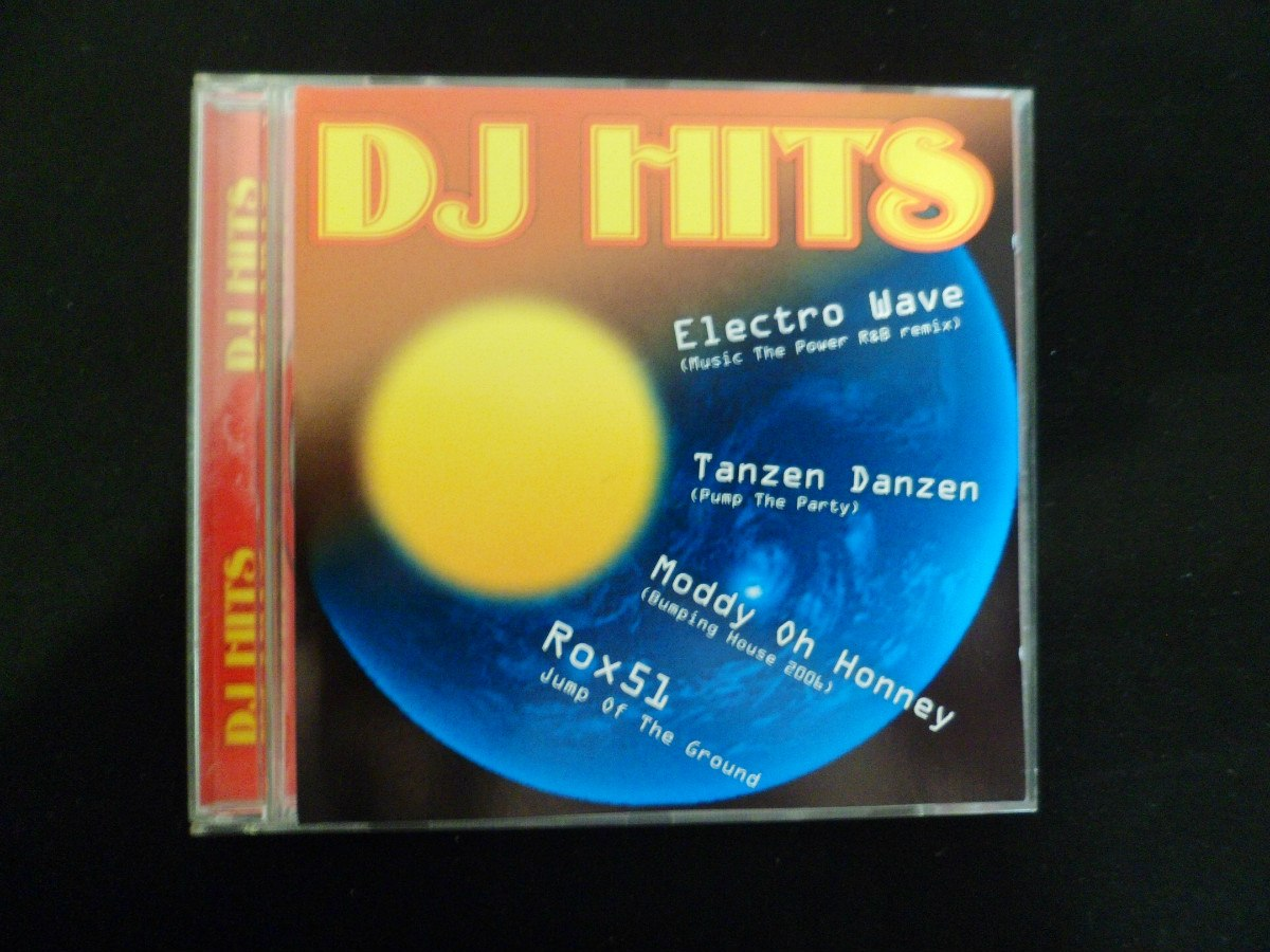 Dj hits dance flash house musicas promo o r 13 90 em for 90s house music hits