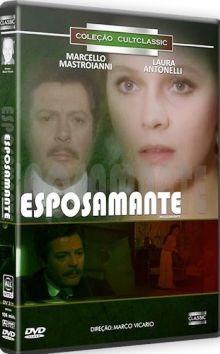 dvd esposamente, marcello mastroianni, laura antonelli, 1967