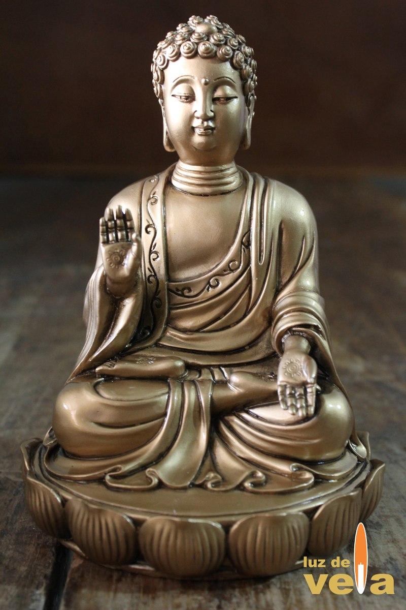 Resultado de imagem para estátua de Sakyamuni