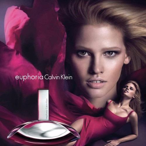 euphoria feminino eau de parfum 100ml