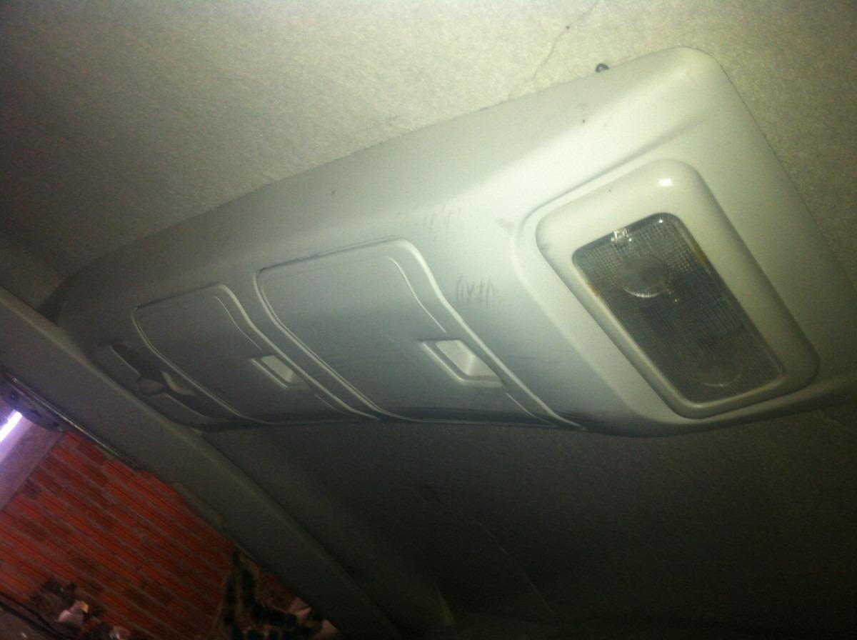 Fiat ideia sucata 2011 acabamento teto porta oculos r for Porta oculos automotivo