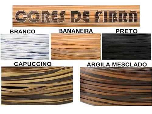 mesa jardim fibra sintetica:Mesa Trevo Em Fibra Sintética – R$ 1.890,00 em Mercado Livre