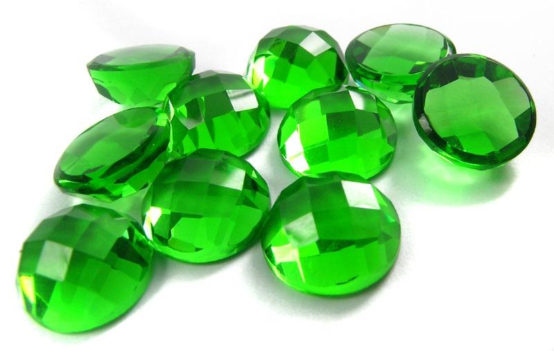 frete-gratis-lote-10-turmalina-verde-10x5mm-calibradas-14453-MLB3517262449_122012-F.jpg (200x200)