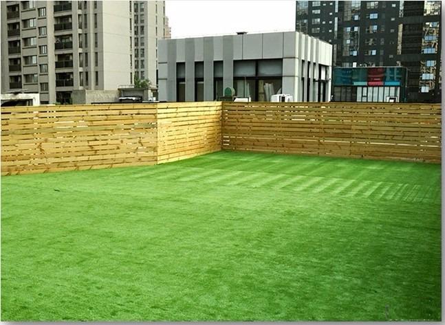 grama sintetica para jardim mercadolivre:Grama Sintética Decor 12mm Jardim Creche Campo Solarium Deck – R$ 26