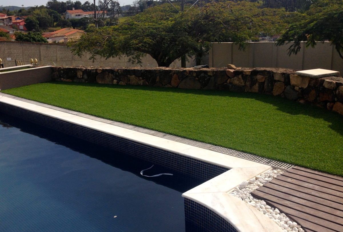 grama sintetica decorativa mercado livre: Decorativa 32mm Decor Garden Jardim Verde – R$ 57,10 em Mercado Livre