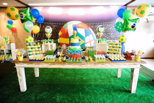 grama sintetica decorativa mercado livre: Decorativa Festa 12mm Oferta De 1m² – R$ 42,90 em Mercado Livre