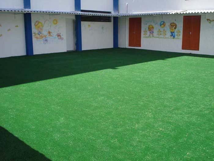 grama sintetica para jardim mercadolivre:Grama Sintética Decorativa Playground Piscina Jardim Futebol – R$ 31