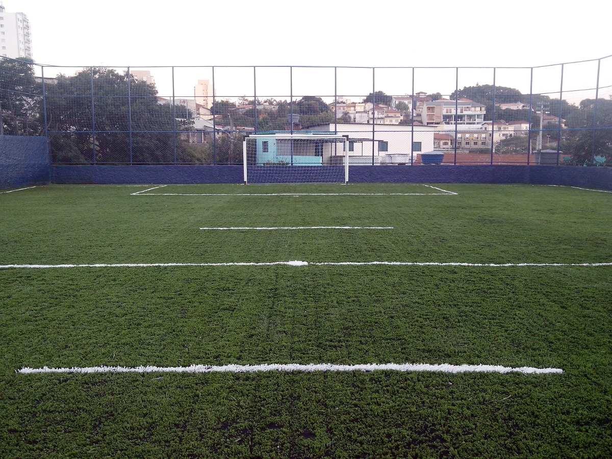 grama sintetica para jardim mercadolivre:Grama Sintética Esportiva Sportgrass Duo – Campo De Futebol – R$ 44