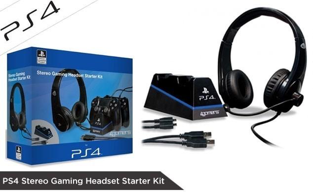 Original Xbox Live Starter Kit Headset Kit Starter Ps...