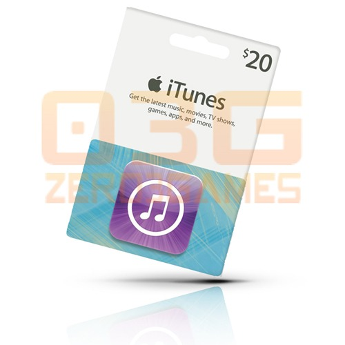 how to buy apps on iphone with itunes gift card