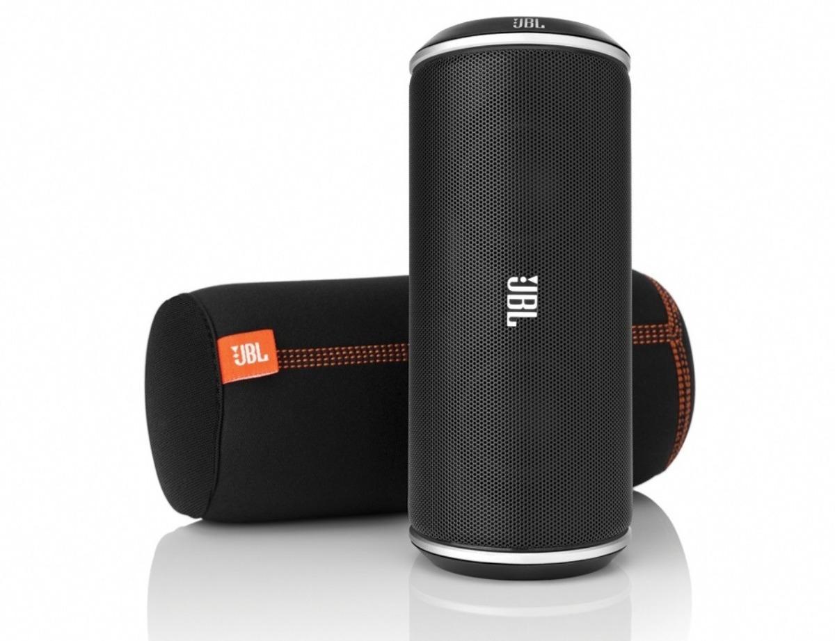jbl flip 2 caixa de som amplificada sem fio bluetooth r. Black Bedroom Furniture Sets. Home Design Ideas