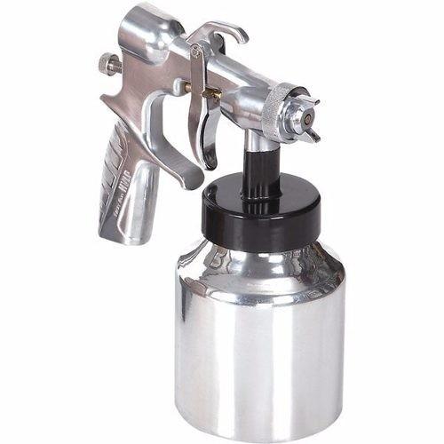 Kit compressor pistola pintura pulverizadora 600w 220v - Pistola pintura compresor ...