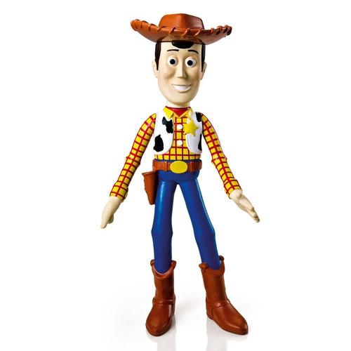 ... Action Figure Da Grow Toy Story Woody - R$ 69,99 em Mercado Livre