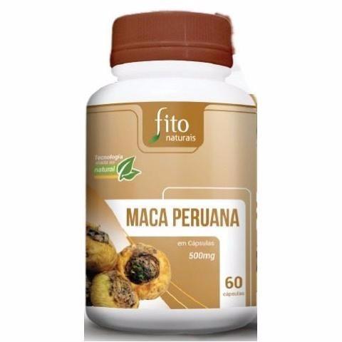 maca-peruana-original-100-pura-e-natural