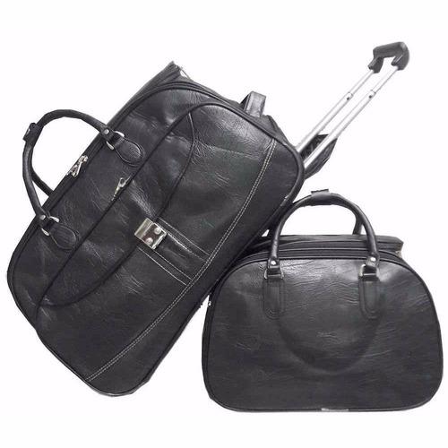 Bolsa De Mão Preta Mercadolivre : Mala de viagem preta com rodinha bolsa m?o gr?tis r