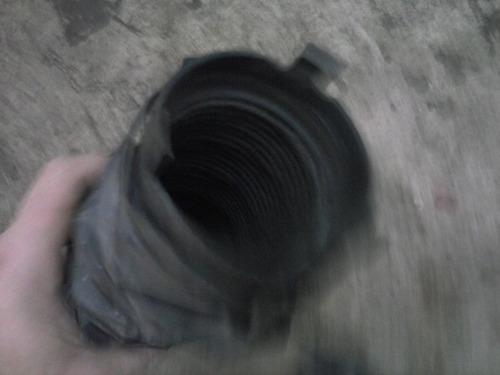 mangueira coletor de ar xsara picasso 2.0 16v 05