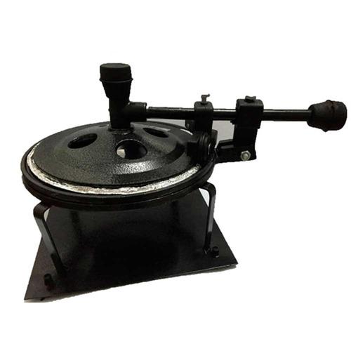 maquina seladora fechador fechadora de marmita marmitex