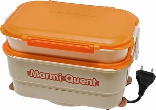 marmita elétrica + saladeira aquecimento a vapor 110 ou 220v