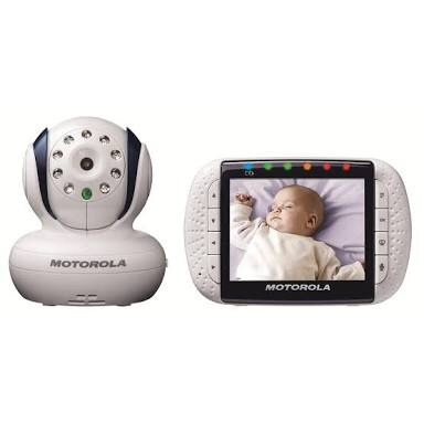 mbp 33 wireless v deo baby monitor r 500 00 no mercadolivre. Black Bedroom Furniture Sets. Home Design Ideas