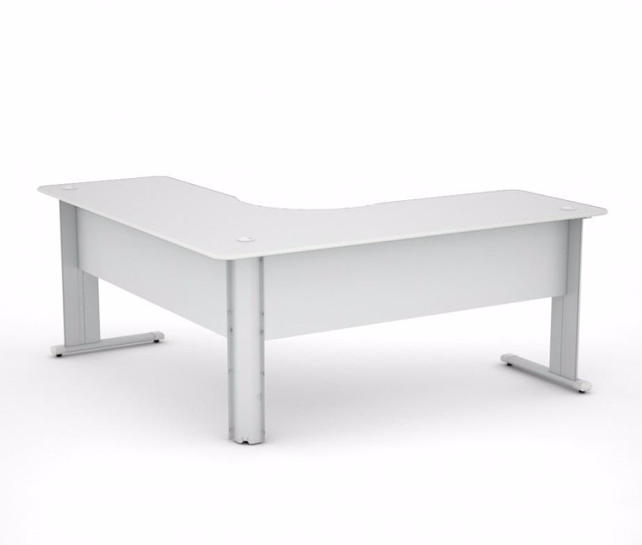 Image gallery mesa l - Modelos de escritorios ...