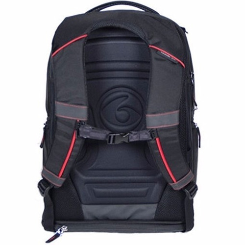 25 mochila t amp 233rmica six pack voyager backpack 500 elite preta r 1