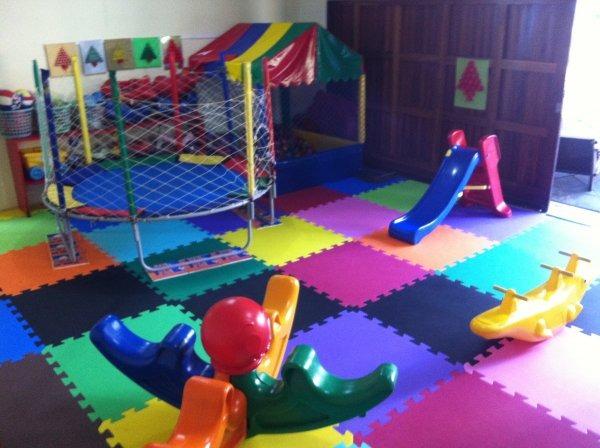 Montessori Tapete Eva Kit Quarto Com 4 M² R$ 130,00 em  ~ Tapetes Para Quarto De Bebe Eva