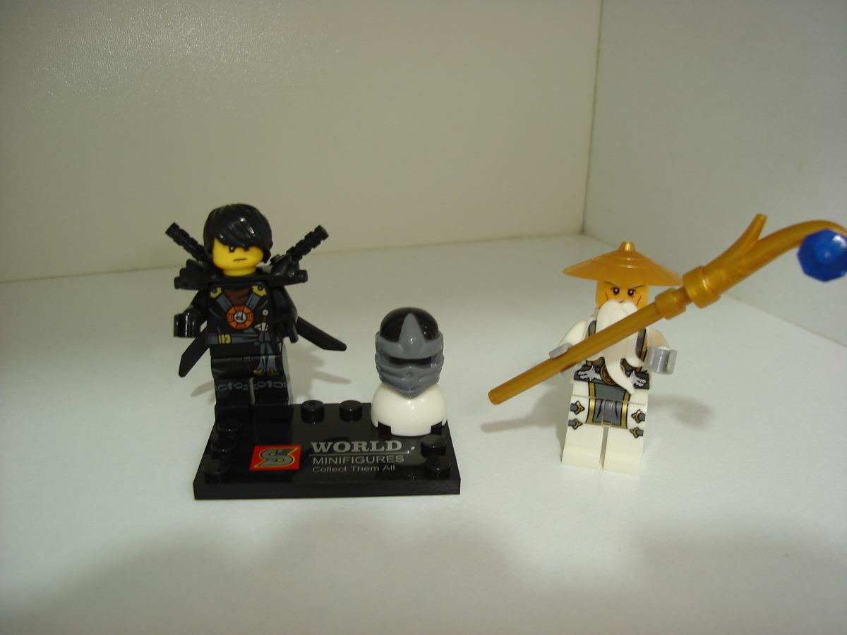 Ninjago cole jay kai lloyd morro nya sensei wu zane ninja - Ninjago kai jay zane cole lloyd ...