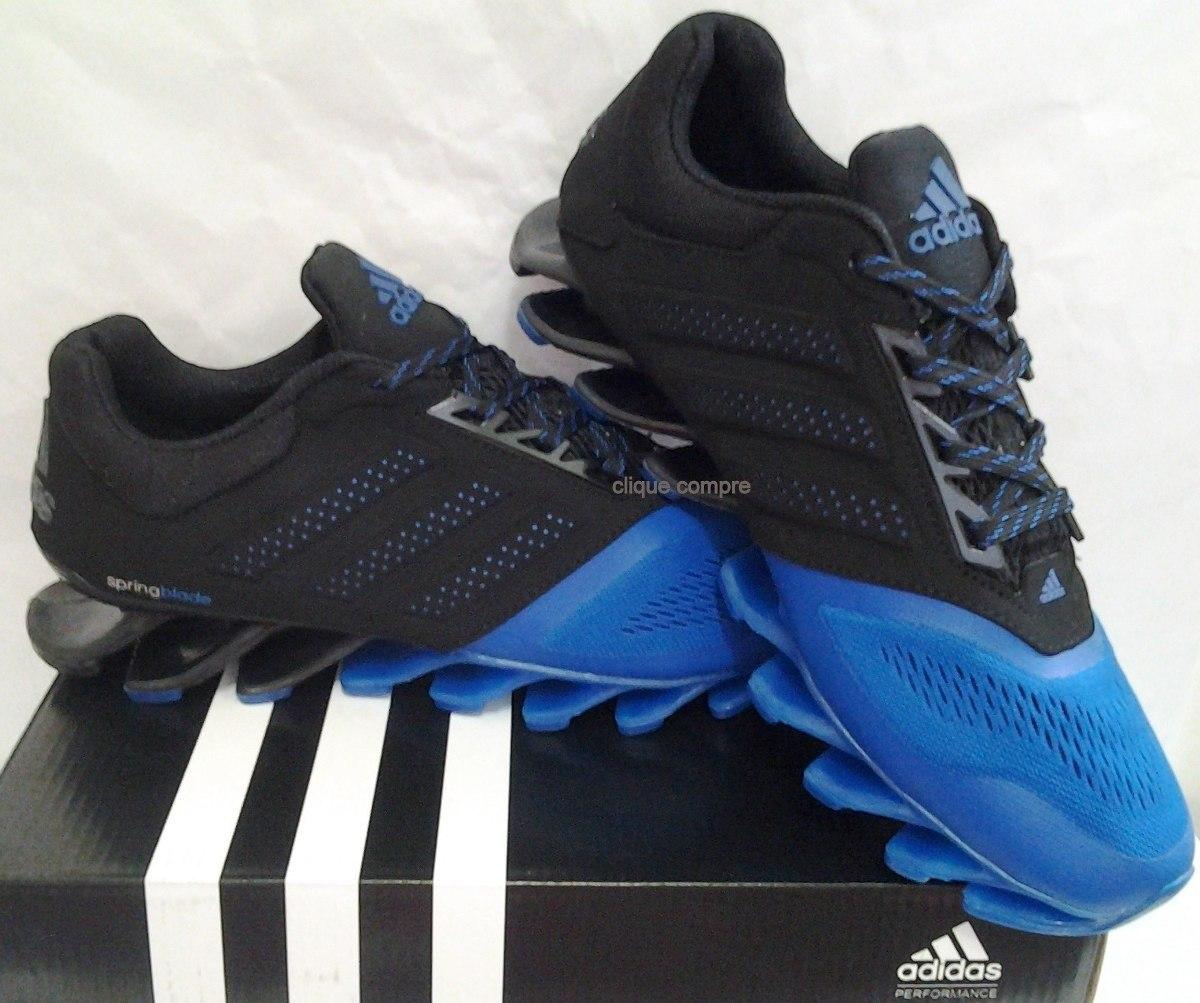 af7f23884d0 ... where can i buy adidas springblade azul e preto 718ae a2588