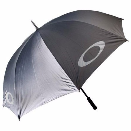 oakley umbrella
