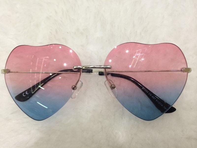 e6984a4c19554 Comprar Oculos De Sol Feminino Mercado Livre