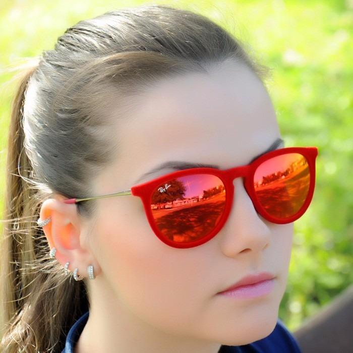 15cfce479277b mercado livre oculos ray ban espelhado feminino .