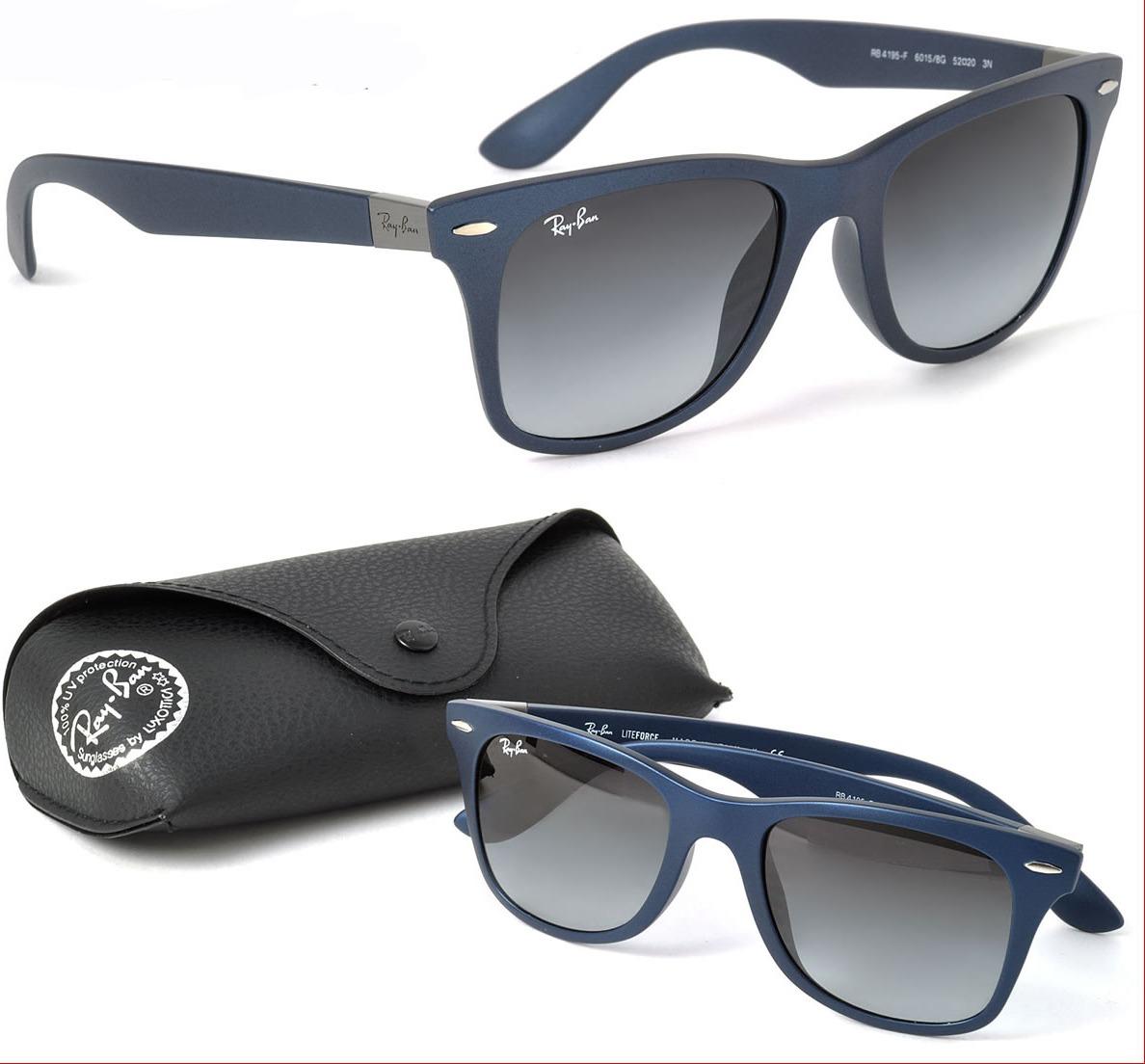 new wayfarer ray ban zzqf  oculos de sol ray ban new wayfarer