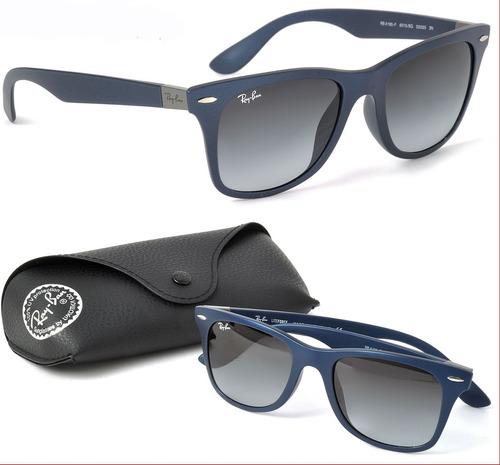 Oculos De Sol Rayban Mercado Livre   City of Kenmore, Washington 305a675821