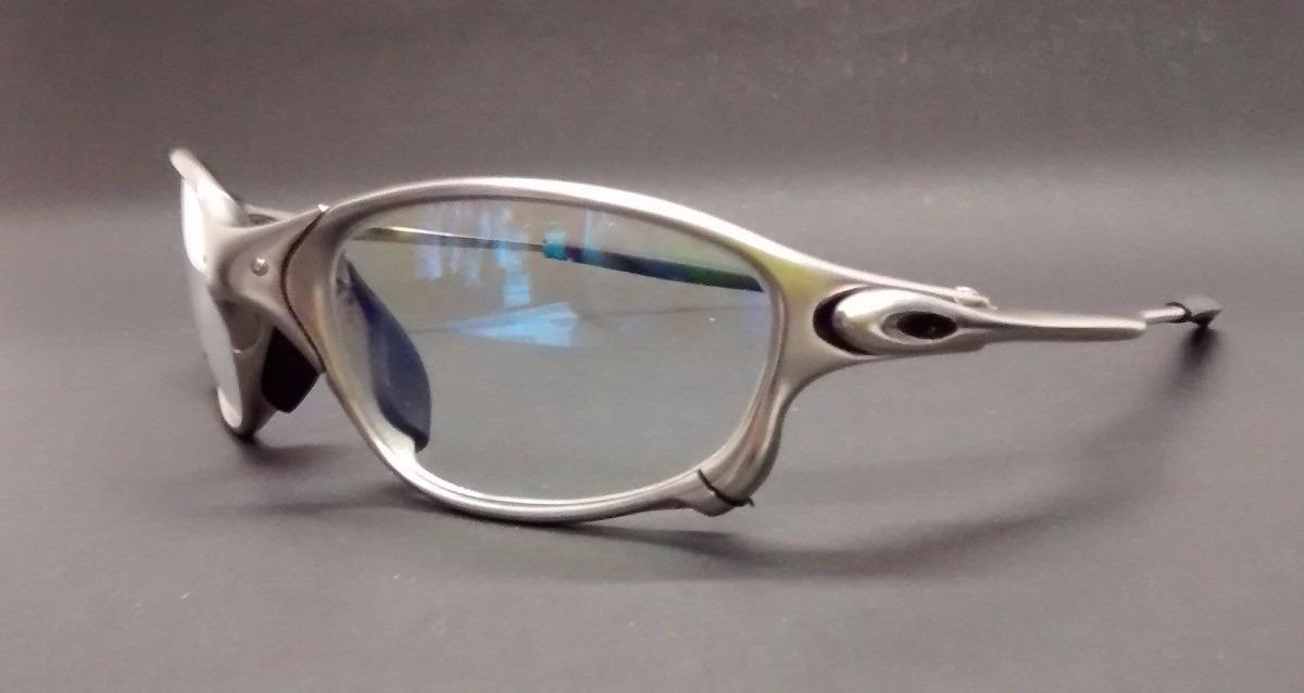 b6a37ebb7 Oculos Oakley X Squared Mercado Livre | www.tapdance.org