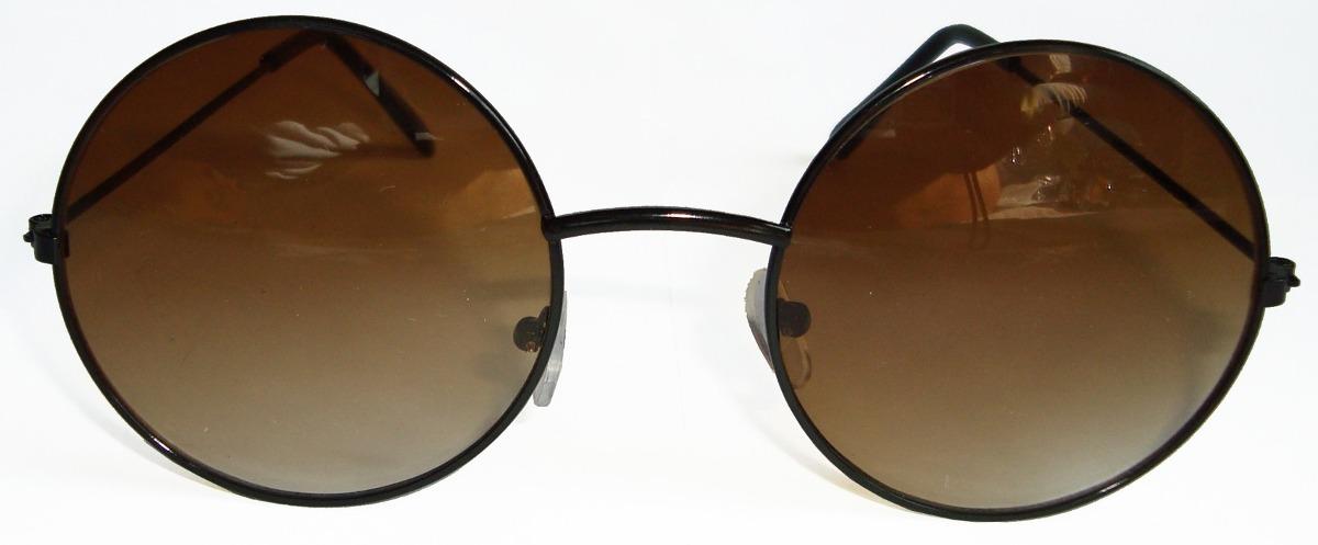 267a68d6902df Oculos De Sol Redondo Feminino Mercado Livre   Louisiana Bucket Brigade